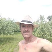 Artyr, 52, г.Шебекино