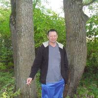 yuriy, 45 лет, Близнецы, Москва