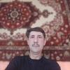 Владимир, 48, г.Волгоград