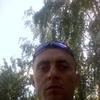 Kostya Shumovich, 36, Дрогичин