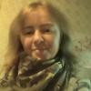Ангел, 35, г.Омск