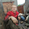 Denis, 30, Monchegorsk