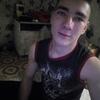Денис, 19, г.Оренбург