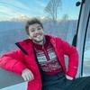 Виктор, 37, г.Волгоград