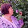 Nata, 54, г.Николаев