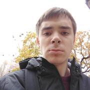 Денис 21 Киев