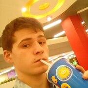 Кирилл, 22, г.Вольск