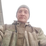 Павел, 35, г.Белореченск