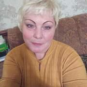 светлана, 50, г.Покров