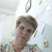 Наталья, 51, г.Павловская