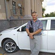 Владимир, 51, г.Саки