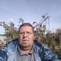 Алекс, 50 лет, Овен, Ульяновск