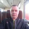 Александр Кузнецов, 39, г.Оренбург