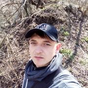 Руслан Стременцов 24 Киев