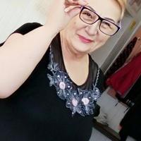 Nina, 62 года, Дева, Харьков