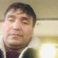 Кенжа, 43 года, Овен, Владимир