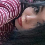 Виктория, 20, г.Пермь
