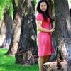 Alexandra, 26, г.Сумы