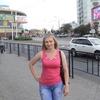 Ольга, 37, г.Перевальск
