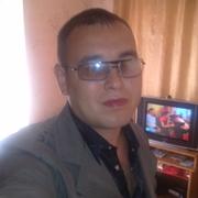 Человек 37 лет (Скорпион) Заполярный (Ямало-Ненецкий АО)