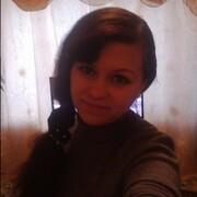 Анастасия, 27, г.Черниговка