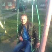 Серж, 53, г.Глазов
