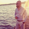 Ozer Yildizbas, 32, г.Анкара
