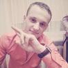 Игорь, 21, г.Каменец