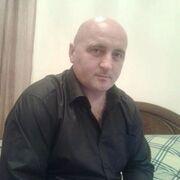 Альбиян, 30, г.Нальчик
