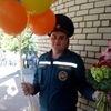 Артемий, 26, г.Марьина Горка