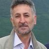 Рамазан Ширинов, 56, г.Махачкала