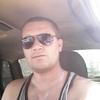 Иван, 31, г.Белые Столбы