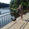 Валентина, 35, г.Могилёв