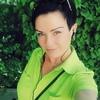 Катерина, 39, г.Севастополь