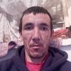 данияр, 37, г.Жалал Абад