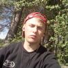 Серега, 21, г.Кролевец