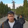Сргей, 36, г.Сальск