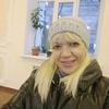 Светлана, 38, г.Павлодар