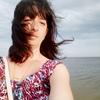 Оксана, 39, г.Луцк