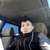 Ayan, 23, г.Атырау
