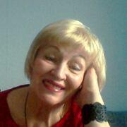 Любовь 70 Москва