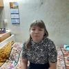 Анастасия Никитина, 32, г.Санкт-Петербург