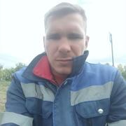 Александр 30 Новоаннинский