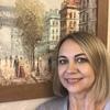 Ирина, 43, г.Пермь