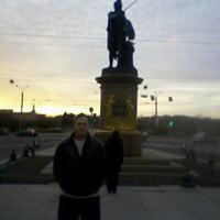 Валерий Савицкий, 55 лет, Скорпион, Южноуральск
