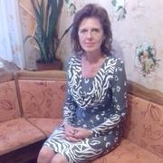 Людмила 51 Кореличи