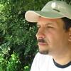 Artur Sviridenko, 37, Mykolaiv