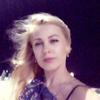Natali, 38, г.Челябинск