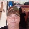 Василий, 44, г.Архангельск