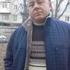 Igor, 47, Yessentuki